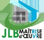 JLB Maîtrise d'oeuvre : Maître d'oeuvre à Brest et Finistère (Accueil)